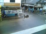 kota-dabo-1-banjir.jpg